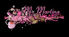 www.mimartina.com