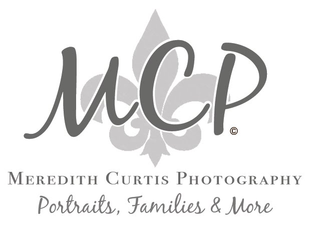 Meredith Curtis Photography