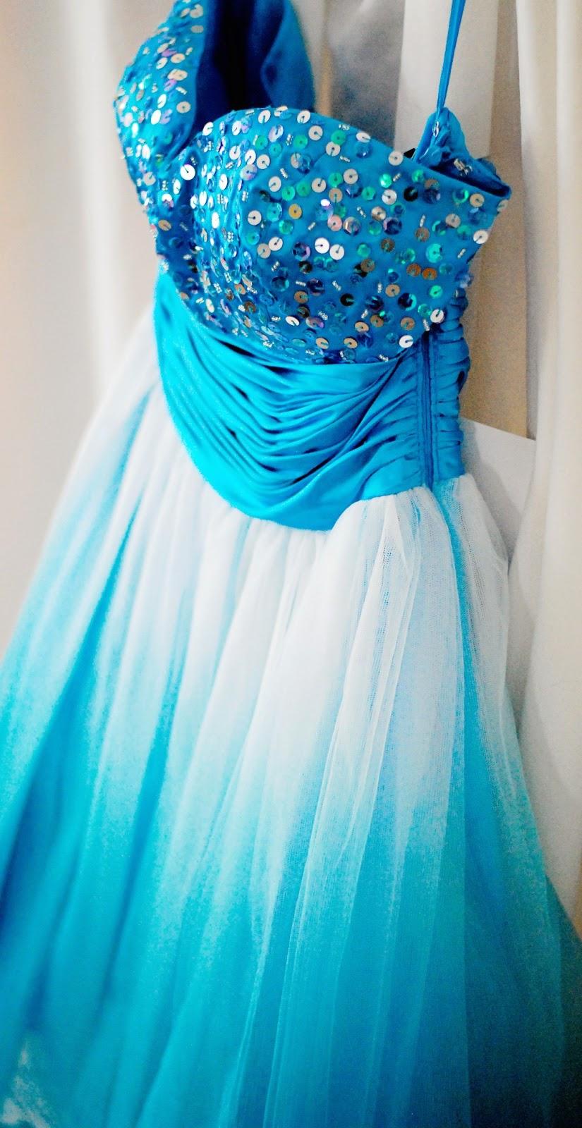 vaughan mills prom dresses,Prom Dress at Target,Prom Dresses at Target,