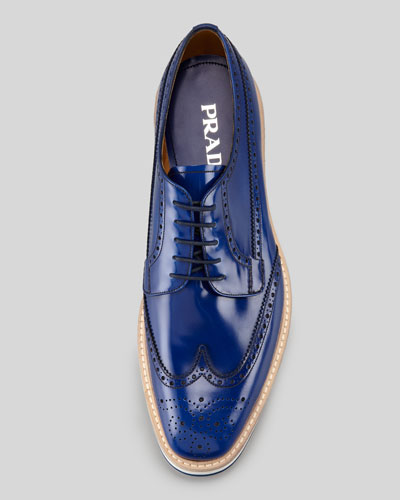 Prada-Wingtip-Loafer