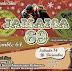 Posada Etilica con Jamaica 69 en El Cuartel Sabado 14 de Diciembre