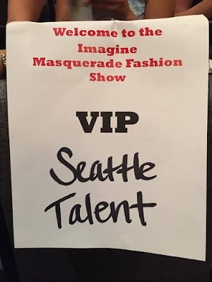 Seattle Talent, Talent Agency, casting, auditions