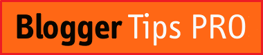 Blogger Tips Pro