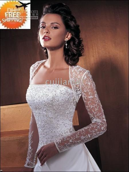 Superb Wedding Dresses 65 Spectacular So here are some