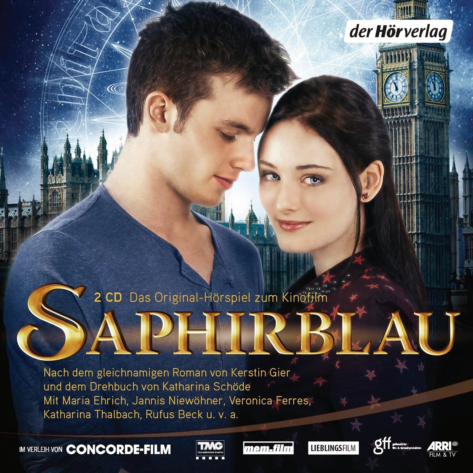http://www.amazon.de/Saphirblau-Filmh%C3%B6rspiel-Kerstin-Gier/dp/3844515747/ref=sr_1_10_bnp_1_aud?ie=UTF8&qid=1408193739&sr=8-10&keywords=saphirblau