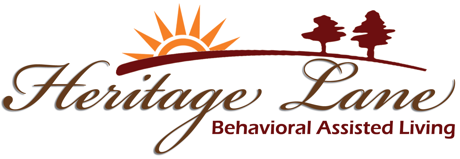 Heritage Lane Behavioral Assisted Living