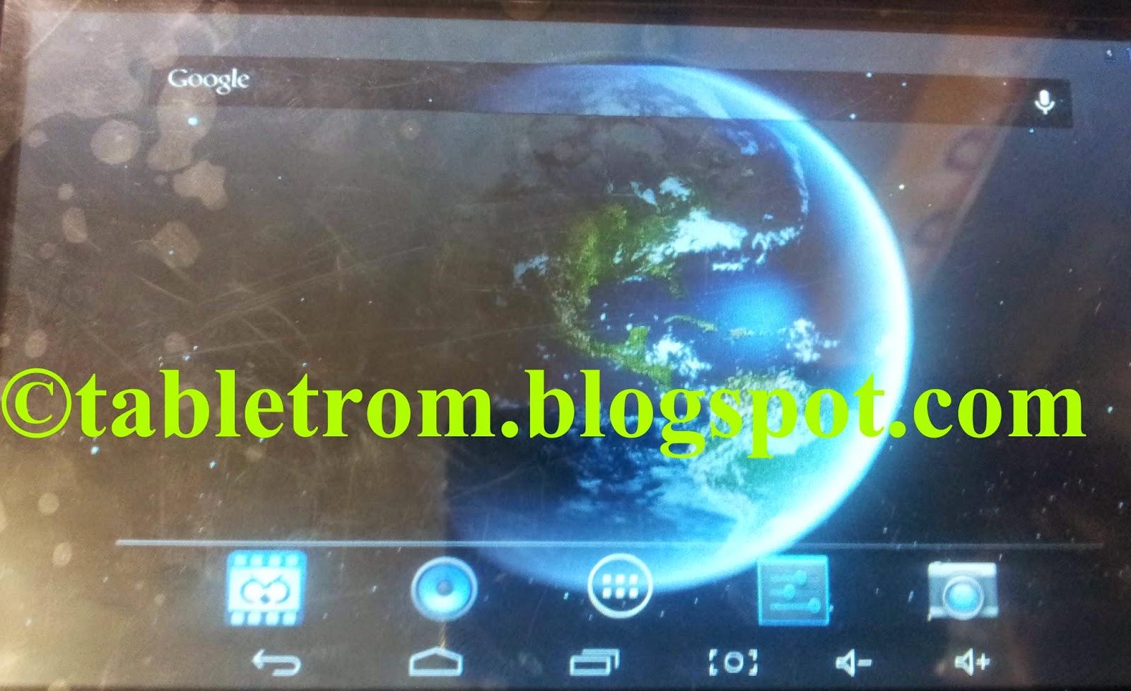 pdf инструкция планшет леново а2107