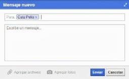 ¡¡Preguntas por Facebook!!!
