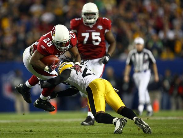 http://2.bp.blogspot.com/-QCfBek2YjO0/TvcM1G3yM0I/AAAAAAAAAOQ/y8_iBGGtpjA/s640/Pittsburgh-Steelers-vs-Arizona-Cardinals.jpg