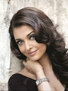 Styles Girl (congratulation aishwarya its girl)