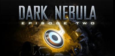 HD Dark Nebula - Episode Two v1.0.4 Apk