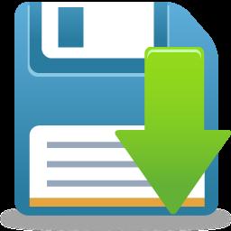 Membuat Script Simpan Ke Database Mysql Dengan PHP