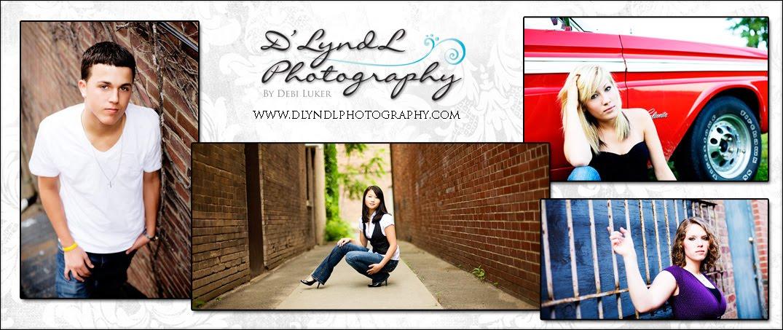 DLyndL Photography