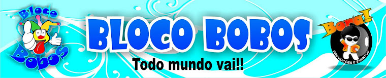 BLOCOBOBOS