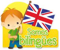 El Chaparral bilingüe