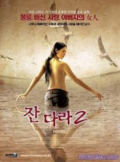 Mẹ Kế 2 - Jan Dara 2