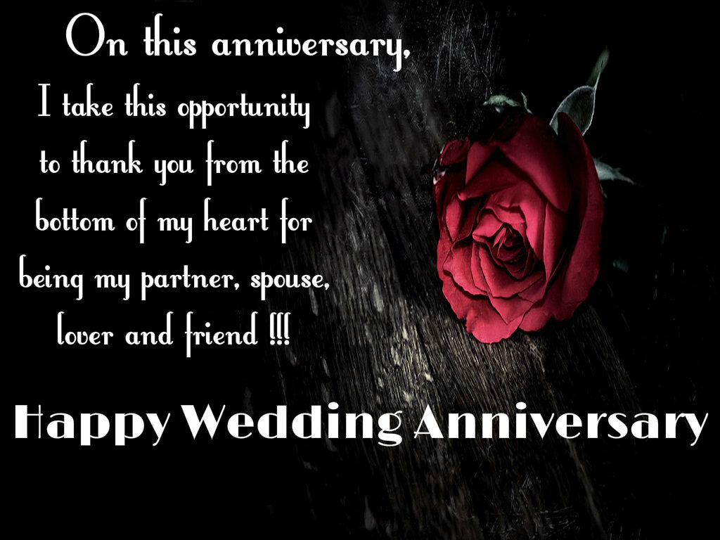Simple Wallpaper Love Friend - Anniversary%2BWishes%2BCards%2B-%2B08  Perfect Image Reference_43999.jpg