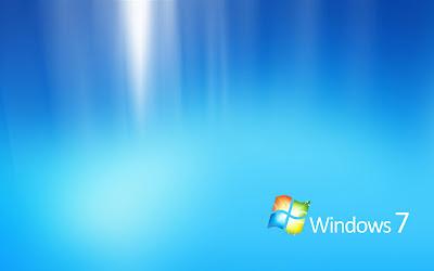 hình nền windows 7 đẹp