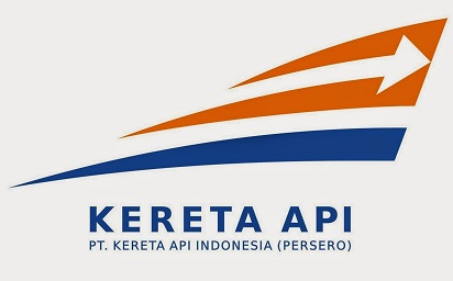 Recruitment Krl Co Id