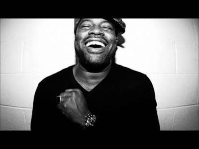 Black Thought - Rage Is Back (Ft. J Period)