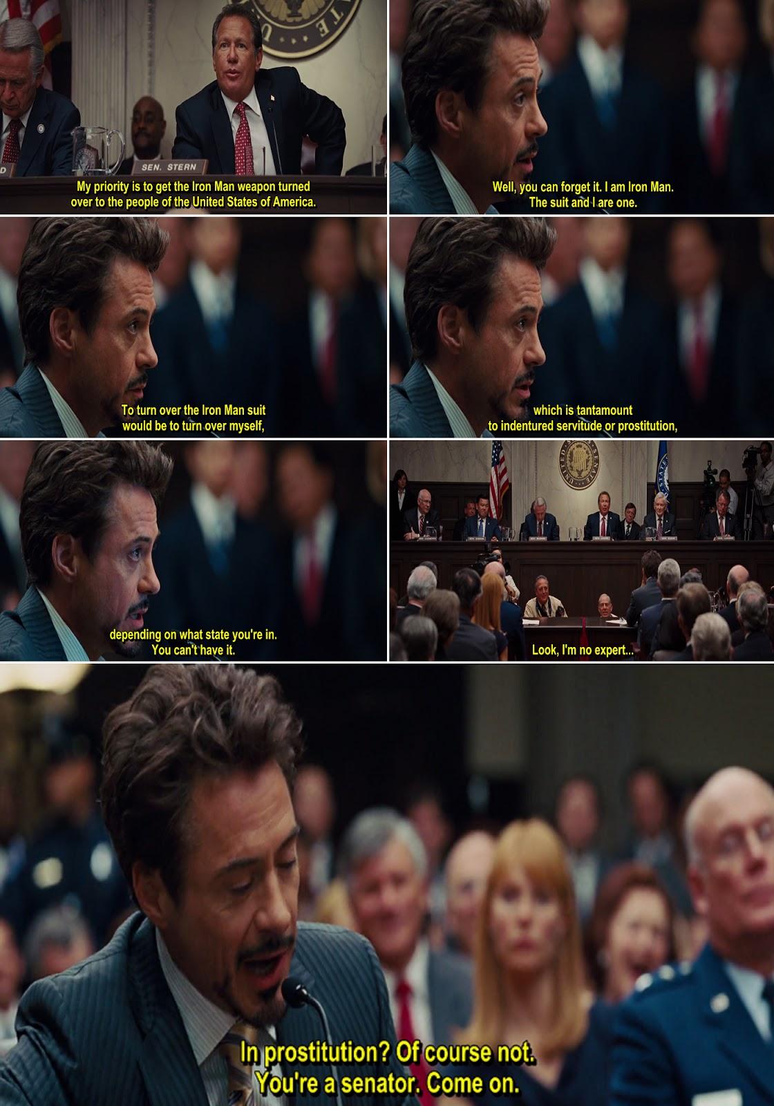 funny movie quotes ever 8 funny movie quotes ever 9