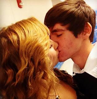 are alex constancio and sarah wright still dating