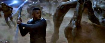 Subscene After Earth (2013) Subtitles in English Free Download