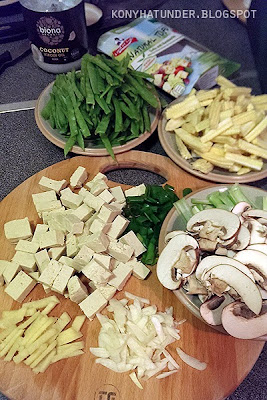 tofu_stir_fry_ingredients