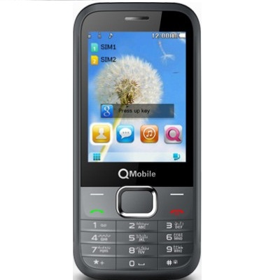 All mobile prices in pakistan qmobile e9 price in for E table price in pakistan