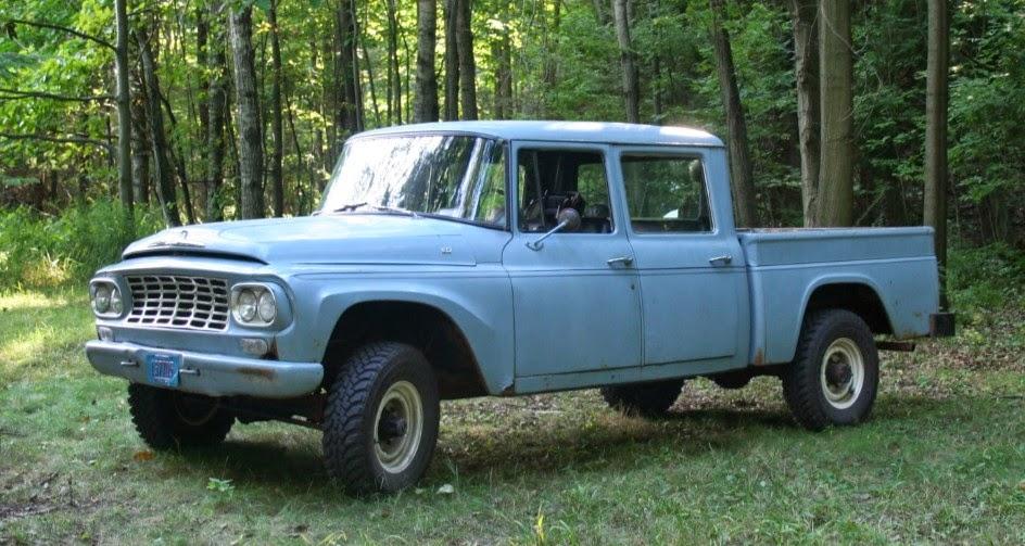 Peso bruto de la escolta del ford de 1994