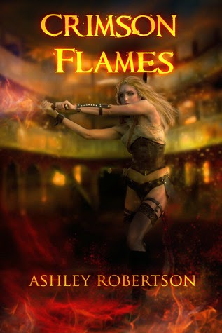 https://www.goodreads.com/book/show/17287650-crimson-flames