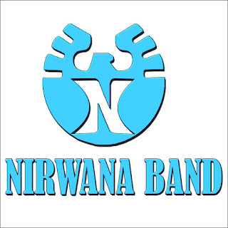 Nirwana Band - 1 Titik 3 Koma on iTunes