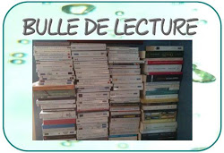 Bulle de lecture