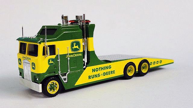 rc tonka dump truck with Kenworth K100e Race John Deere By Peter on Chevy Superbowlreclame Haalt Hard Uit Naar Ford as well Heavy Equipment moreover Watch additionally Product likewise ZrrQ s5WwC4.