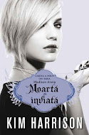 Madison Avery 2:Moarta si Inviata