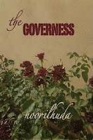 http://www.amazon.com/governess-Noorilhuda-ebook/dp/B00MF8BJQE/ref=sr_1_1?ie=UTF8&qid=1446660430&sr=8-1&keywords=%22The+Governess%22+Noorilhuda