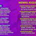 JADWAL MISA PASKAH 2013 - PAROKI & STASI