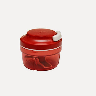 http://www.lazada.com.my/tupperware-numit-turbo-chopper-300ml-red-free-tupperware-member-ship-worth-rm70-902204.html
