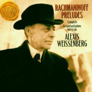 vocalise rachmaninoff dessay