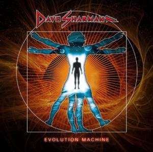 http://metalzine-reviews.blogspot.com/2013/11/dave-sharman-evolution-machine-2013.html