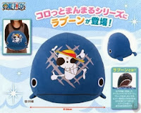 http://arcadiashop.blogspot.it/2013/11/one-piece-laboon-super-plush.html