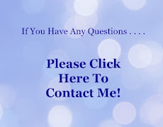 Questions? Contact Me!