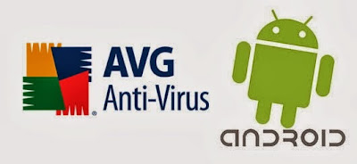 AVG Antivirus Pro for Android Serial Key Free for 1Year