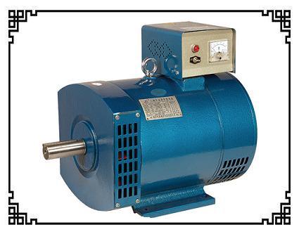 Generadores generadores de c c y c a - Generador de corriente ...
