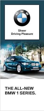 KOMUNITAS BMW INDONESIA