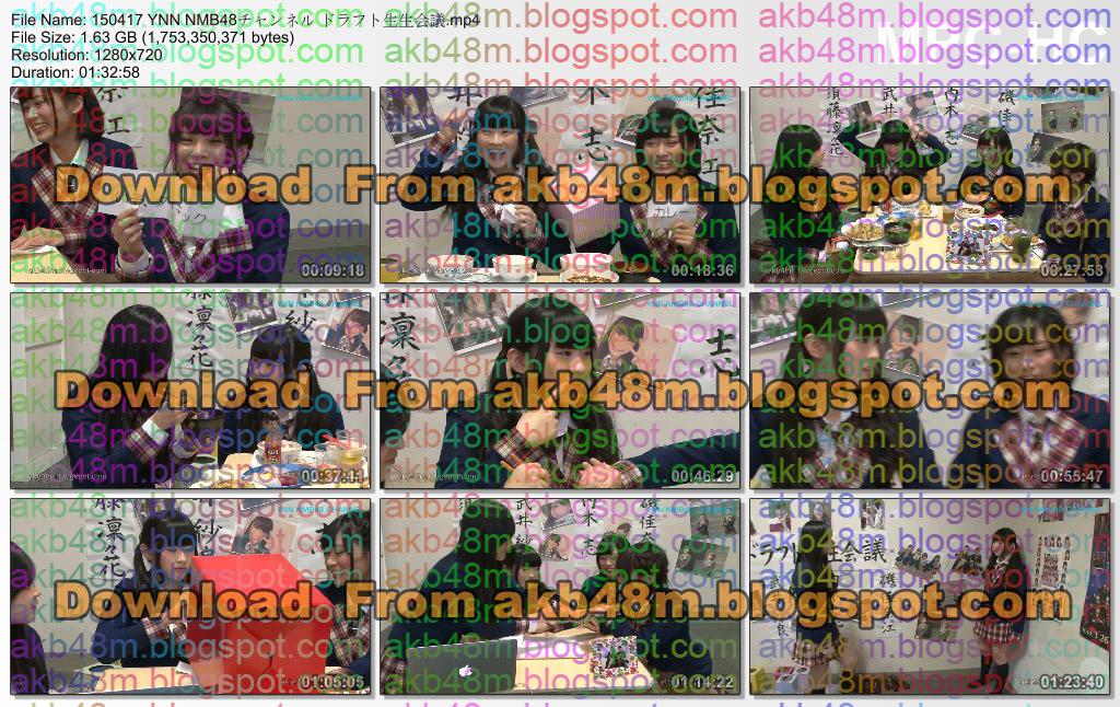 http://2.bp.blogspot.com/-QD97FdTN3LI/VTIdIwaVbeI/AAAAAAAAtS8/r9jSyVHNO6o/s1600/150417%2BYNN%2BNMB48%E3%83%81%E3%83%A3%E3%83%B3%E3%83%8D%E3%83%AB%2B%E3%83%89%E3%83%A9%E3%83%95%E3%83%88%E7%94%9F%E7%94%9F%E4%BC%9A%E8%AD%B0.mp4_thumbs_%5B2015.04.18_16.57.39%5D.jpg