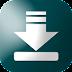 MediaClip -Download videos v 1.0.27 Apk Download For Android