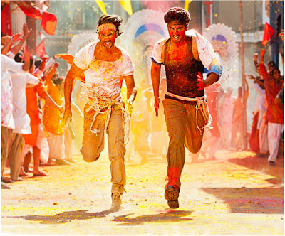 Arjun-kapoor-Ranveer-Singh-gunday