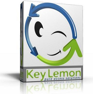 keylemon control center crack key serial