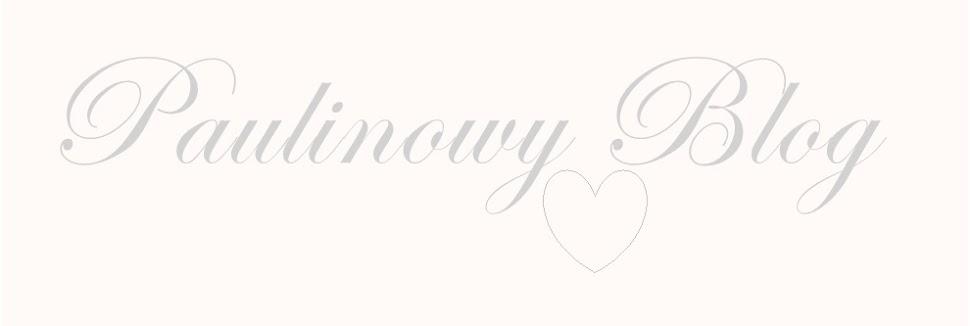 PaulinowyBlog